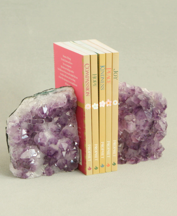 Amethyst bookends.PNG