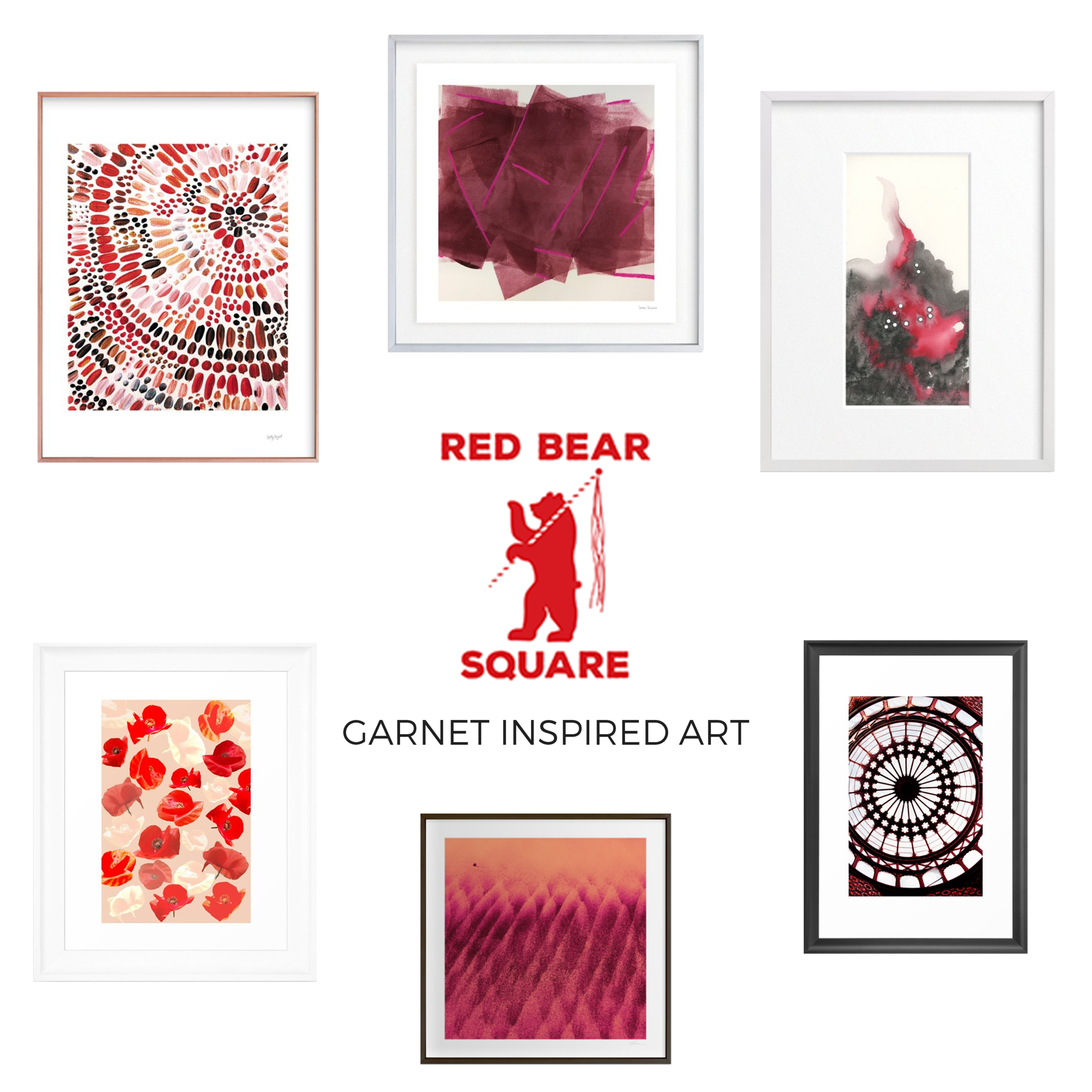 Red Bear Square Garnet Style Board.png