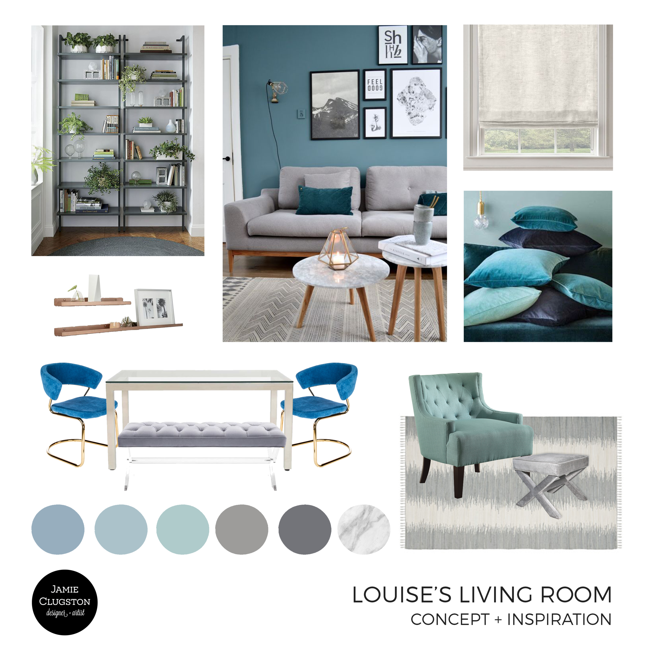 Louise's Living Room Concept Board.png