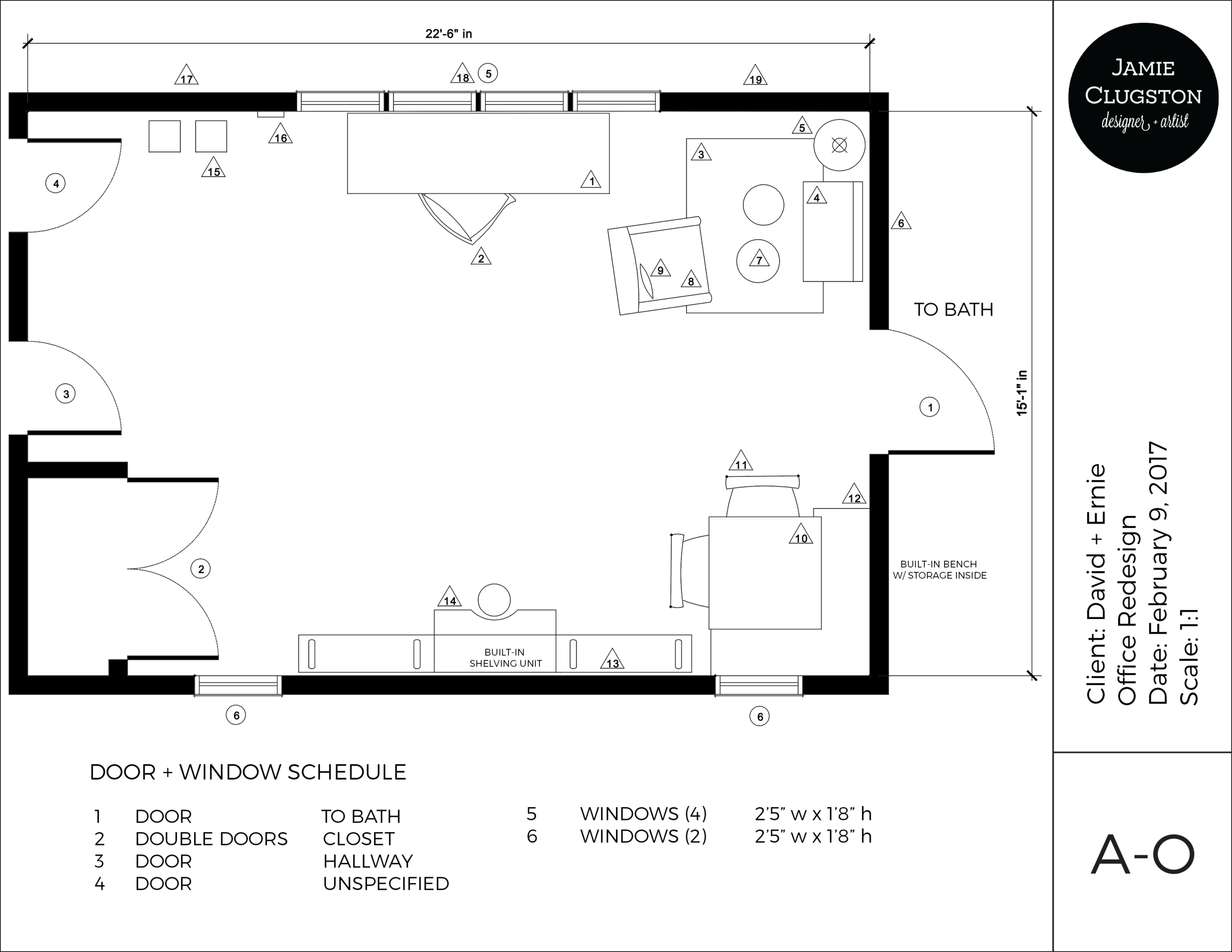 A-0 Massachusetts Office Floorplan with labels FDP Jamie Clugston.png