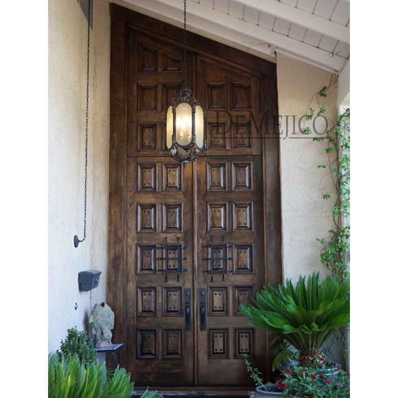 entrydoorsgalpicEH525-161108-5821f8a097560.jpg