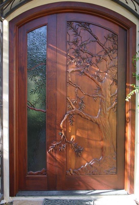 pintu-ukir-kaca.jpg
