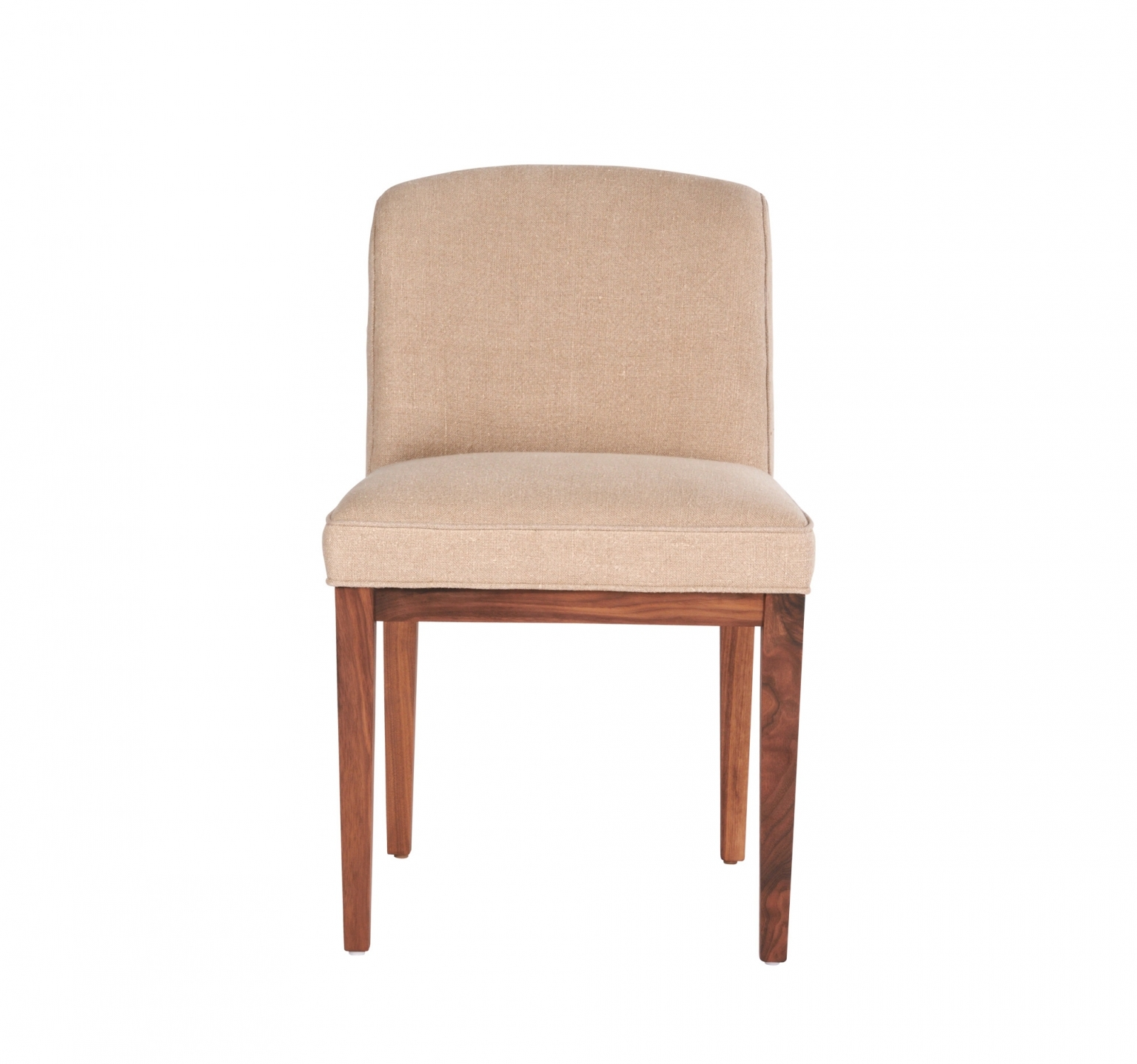Fasano Chair | Environment Furniture