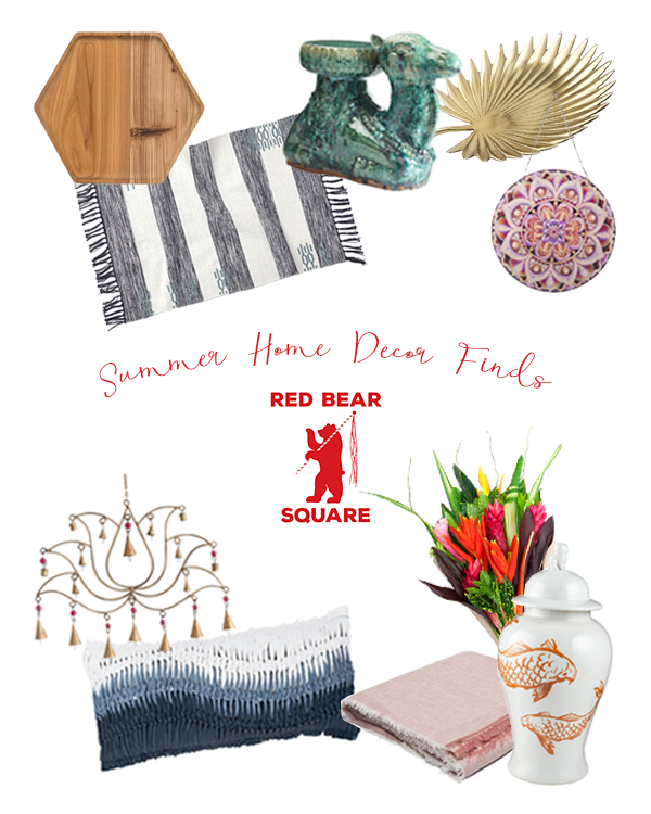 Summer Finds Red Bear Square.png