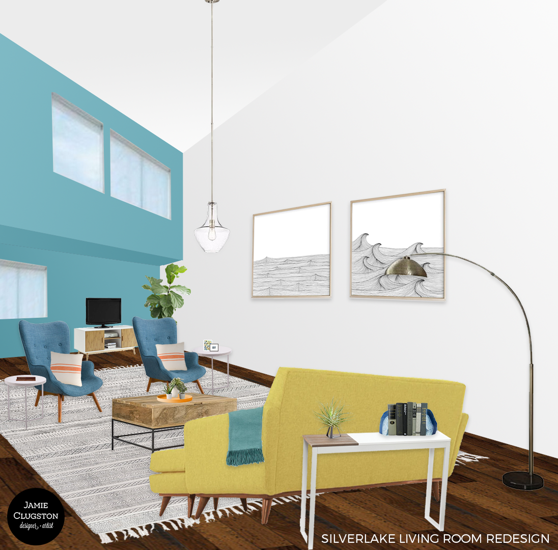 Silverlake Living Room First Look Jamie Clugston web.png