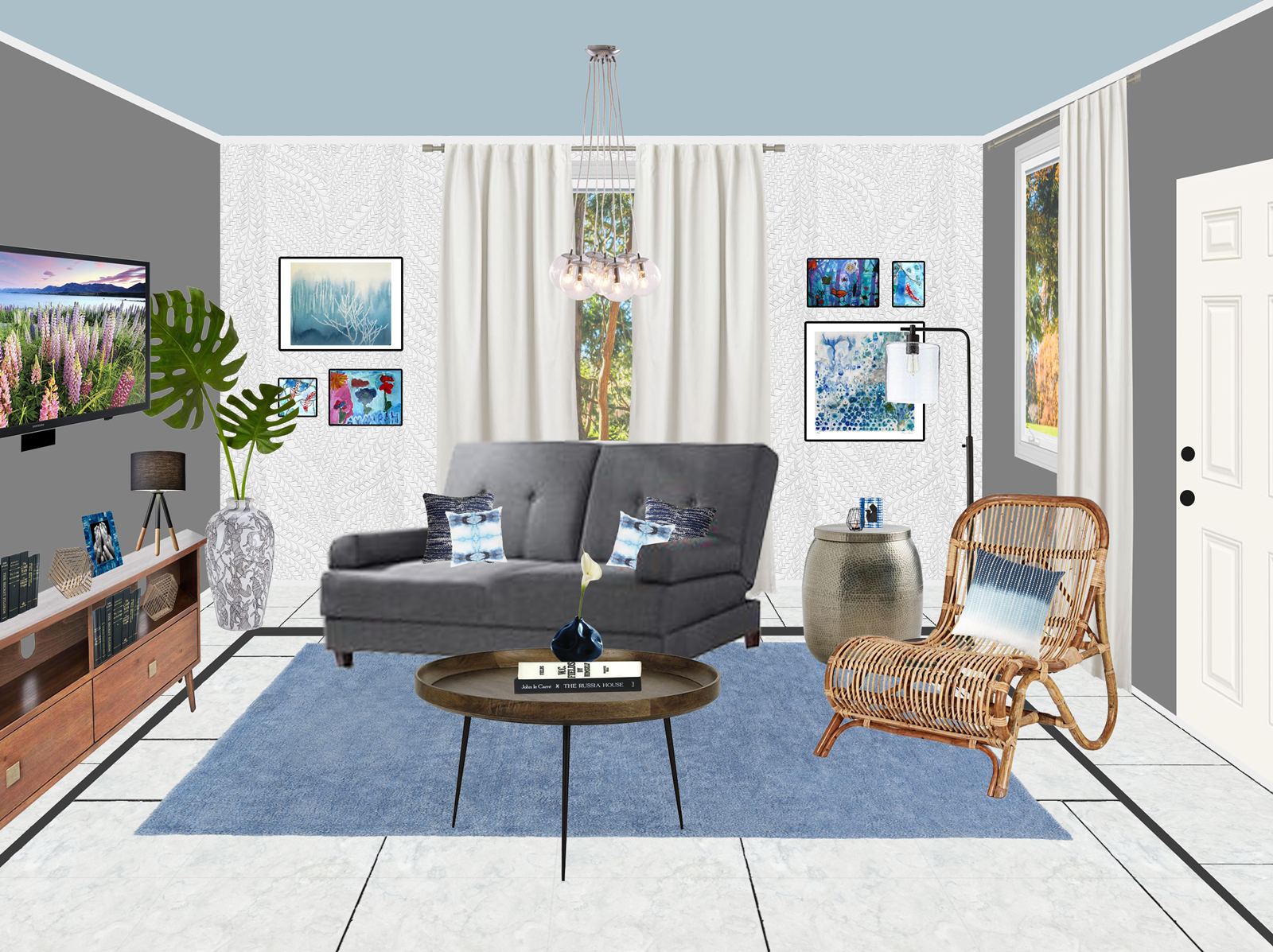 Leticia L Living Room Rendering Living Room webview.png