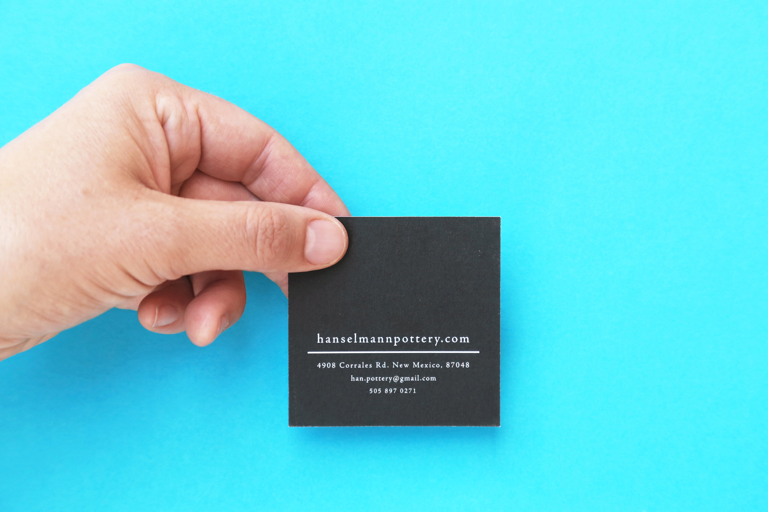 BUSINESSCARD-11.jpg