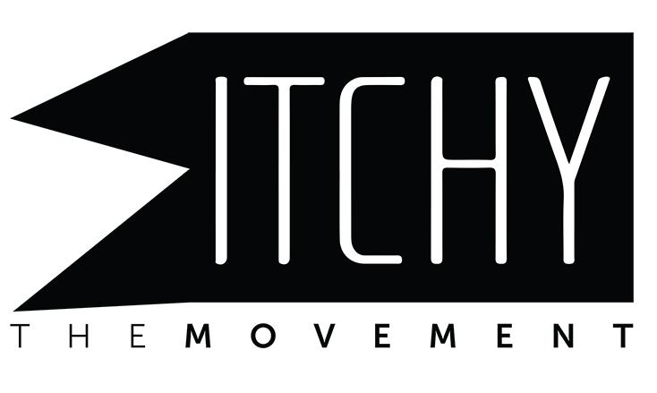 ITCHY logo.jpg