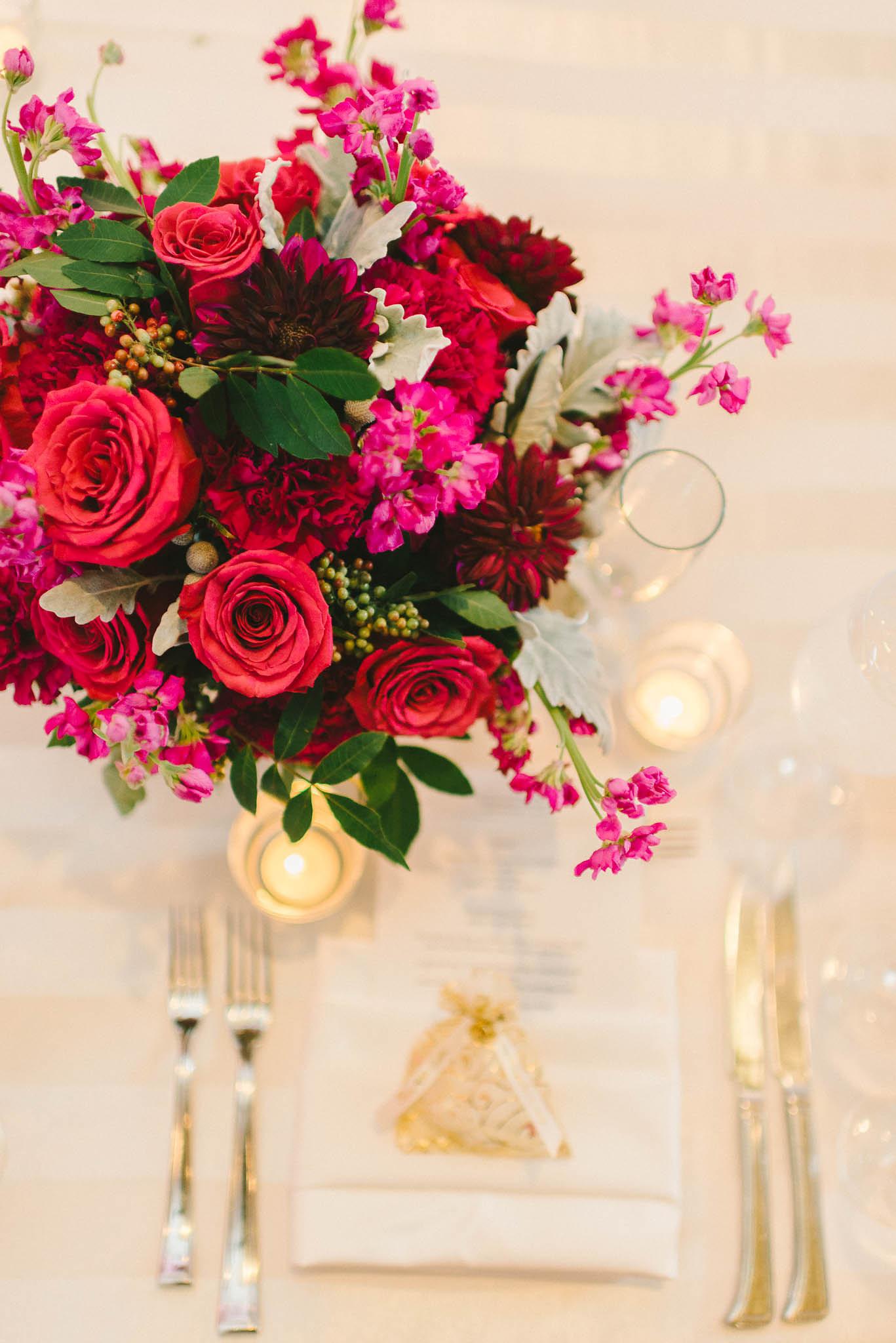 hyatt-regency-bethesda-wedding-118.jpg