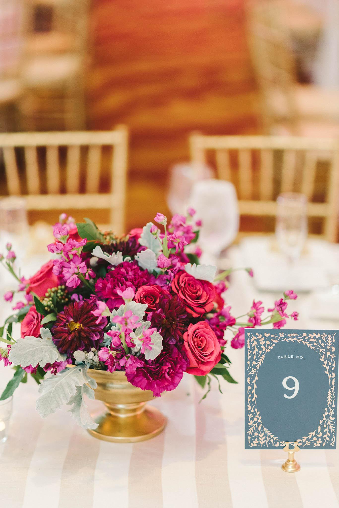 hyatt-regency-bethesda-wedding-117.jpg