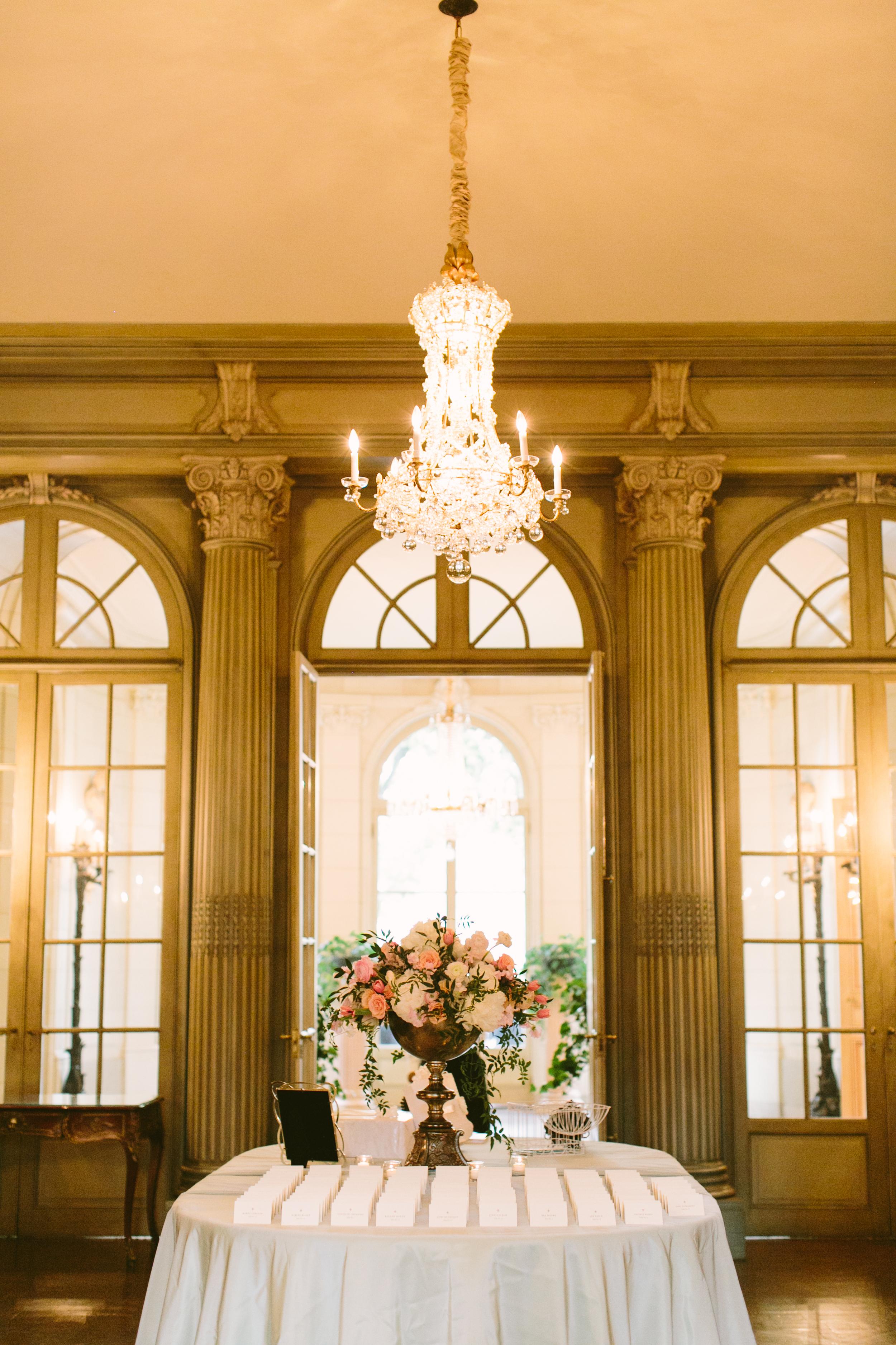 lauren_jason_wedding_318.jpg