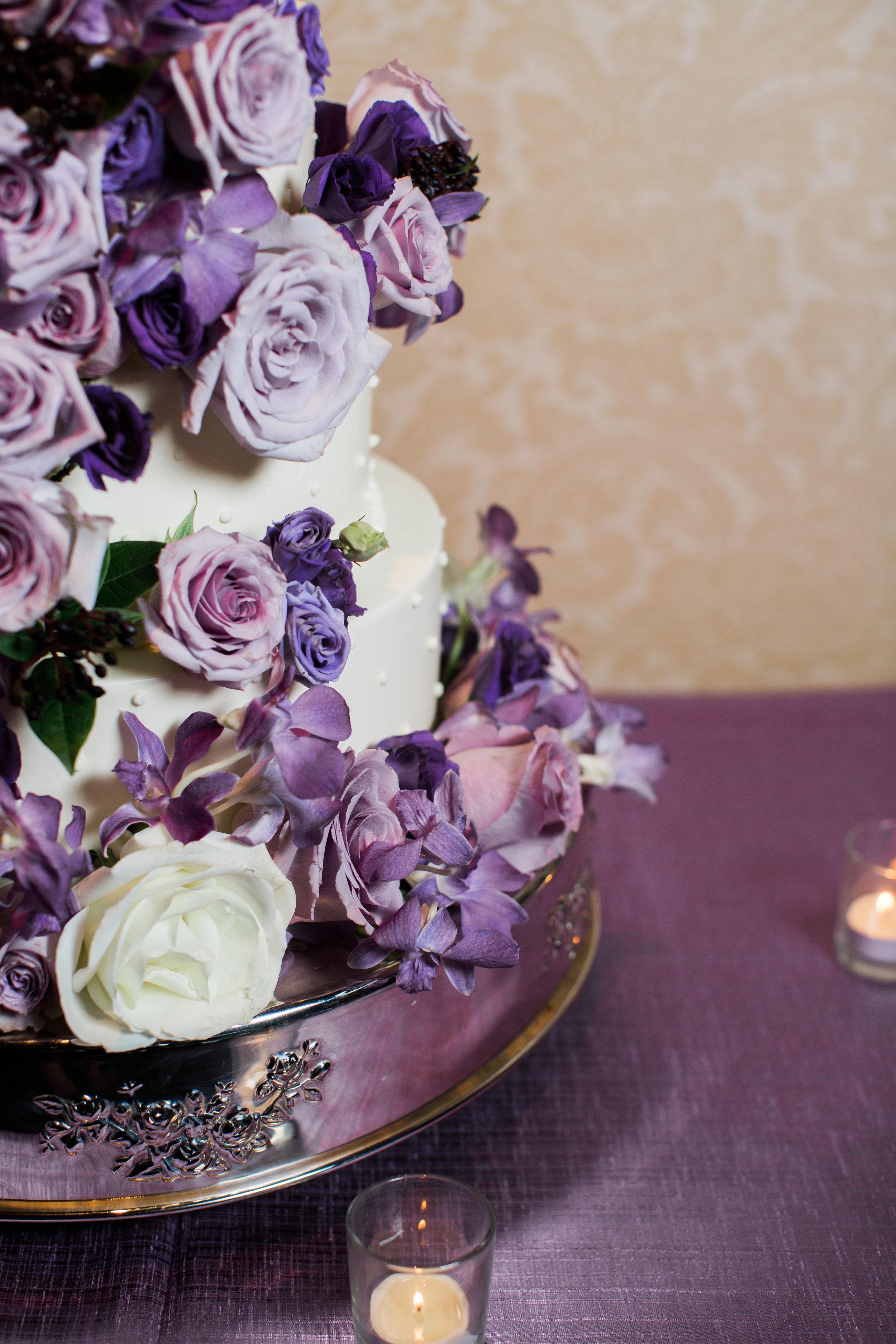 Mike & Amanda Wedding-184.jpg