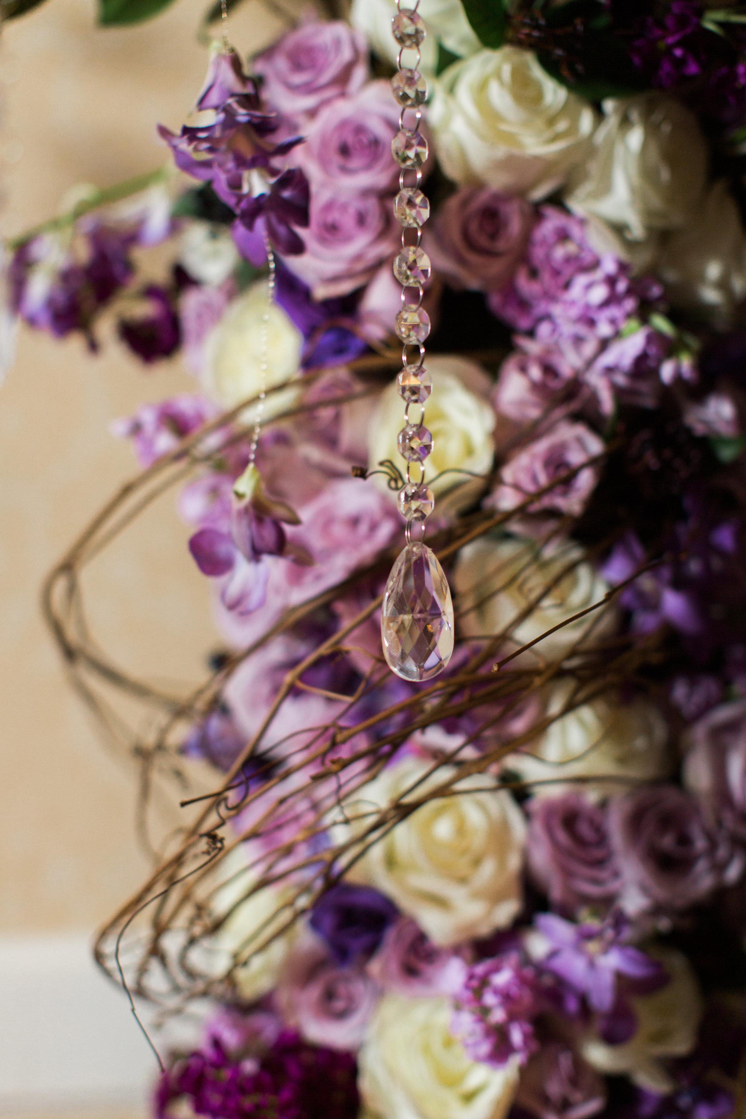 Mike & Amanda Wedding-144.jpg