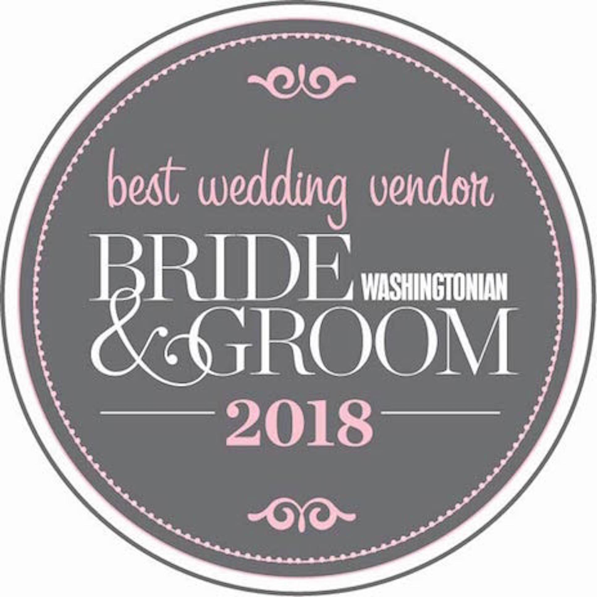 bestweddingvendor copy2018.jpg