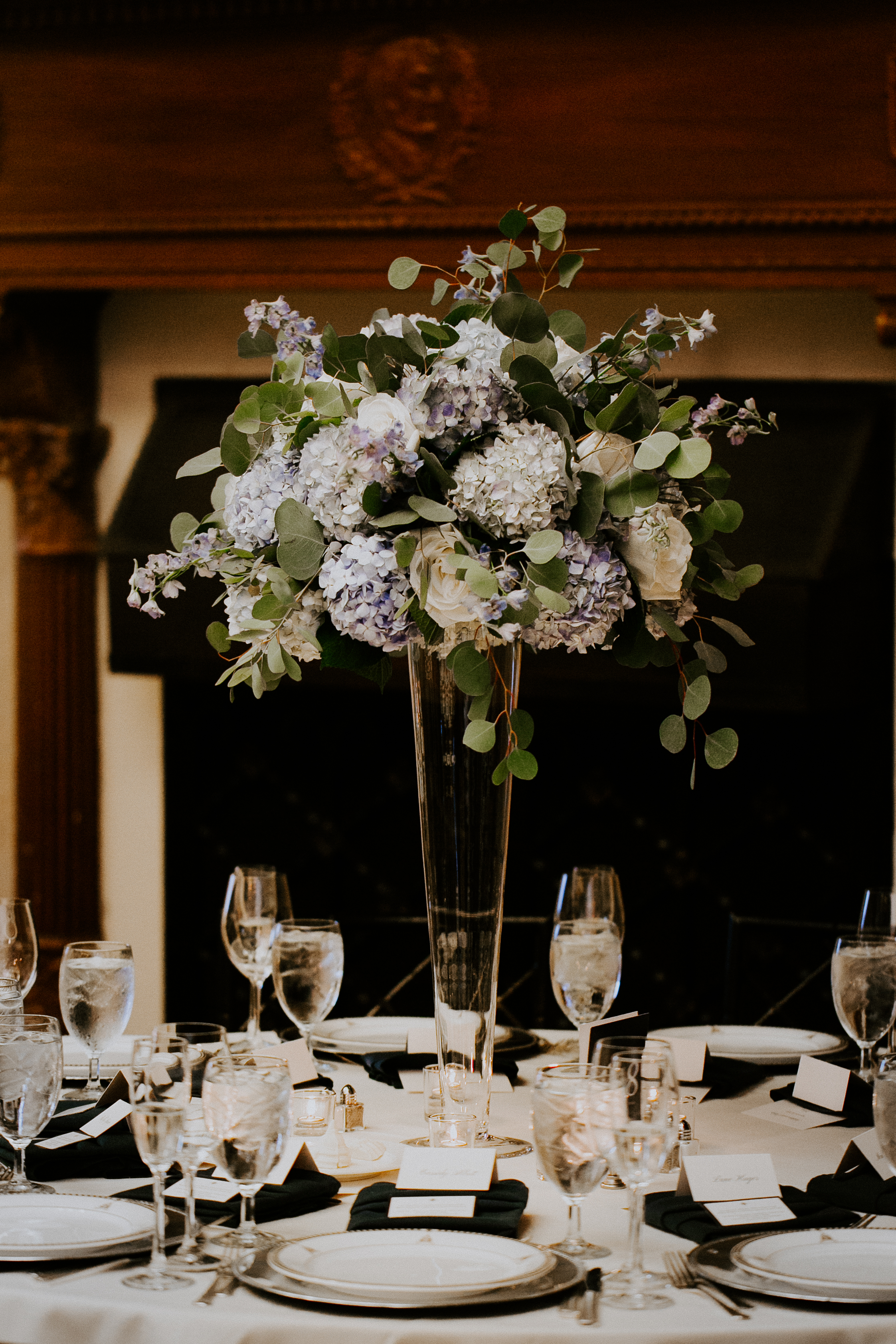kathleen_kevin_wedding-499 (1).jpg