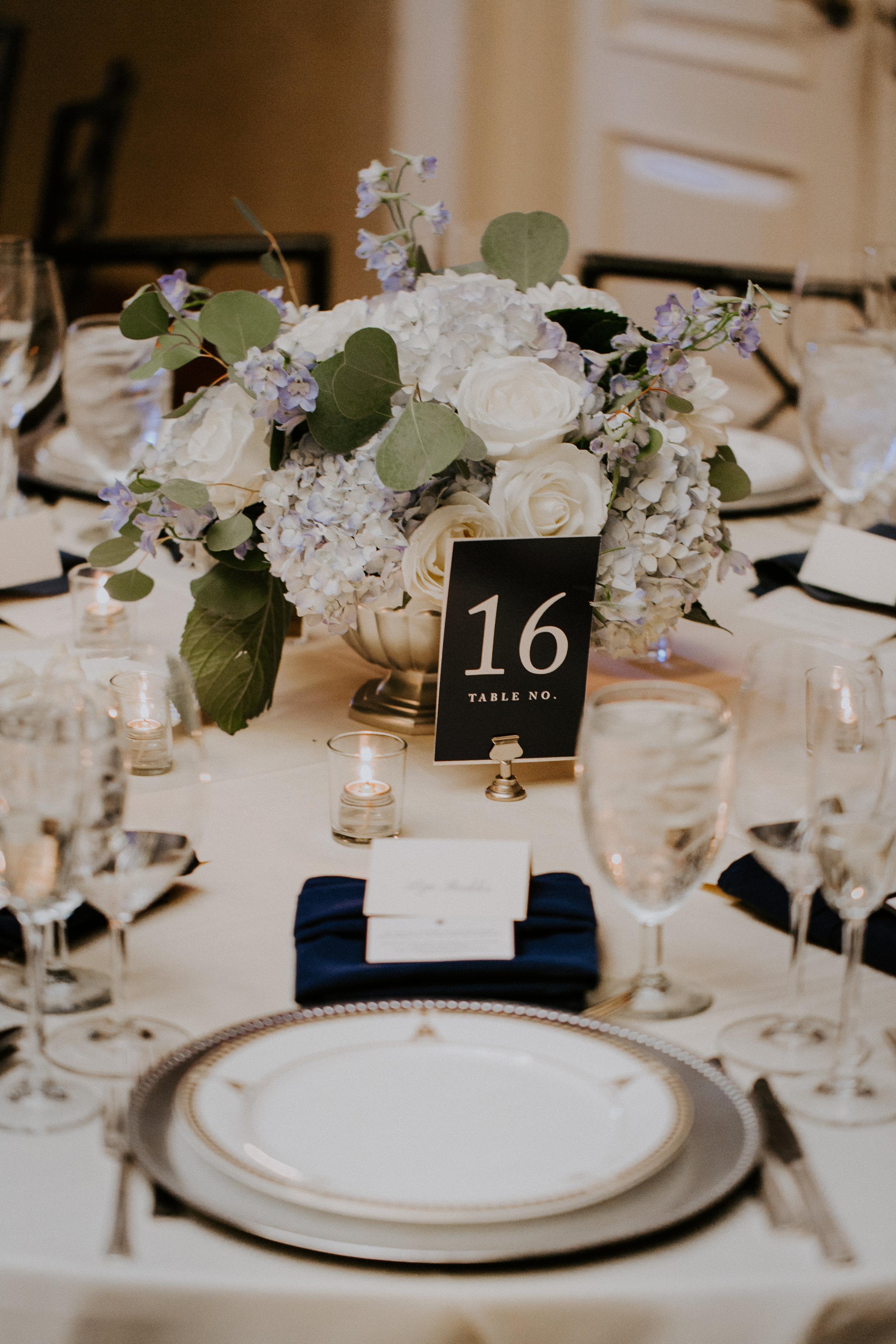 kathleen_kevin_wedding-500.jpg