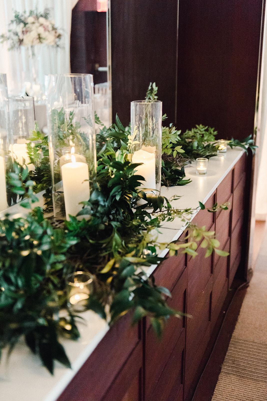 reception-details-93.jpg