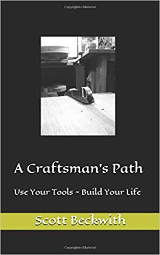 craftsmanspathcover.jpg
