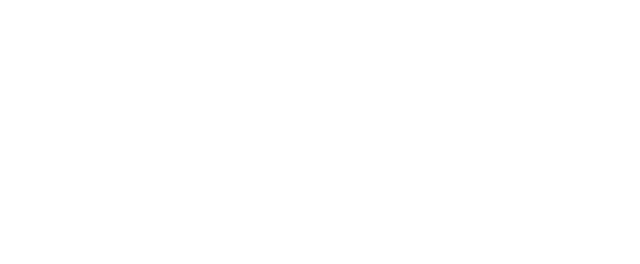 TheValleyGathering.png