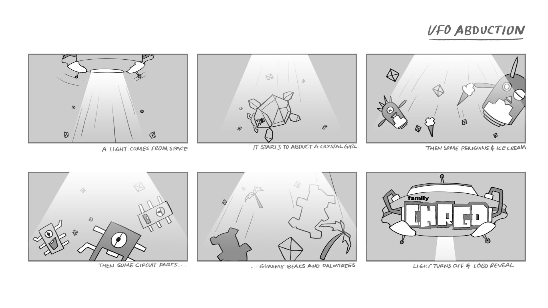 UFO_Abduction.jpg
