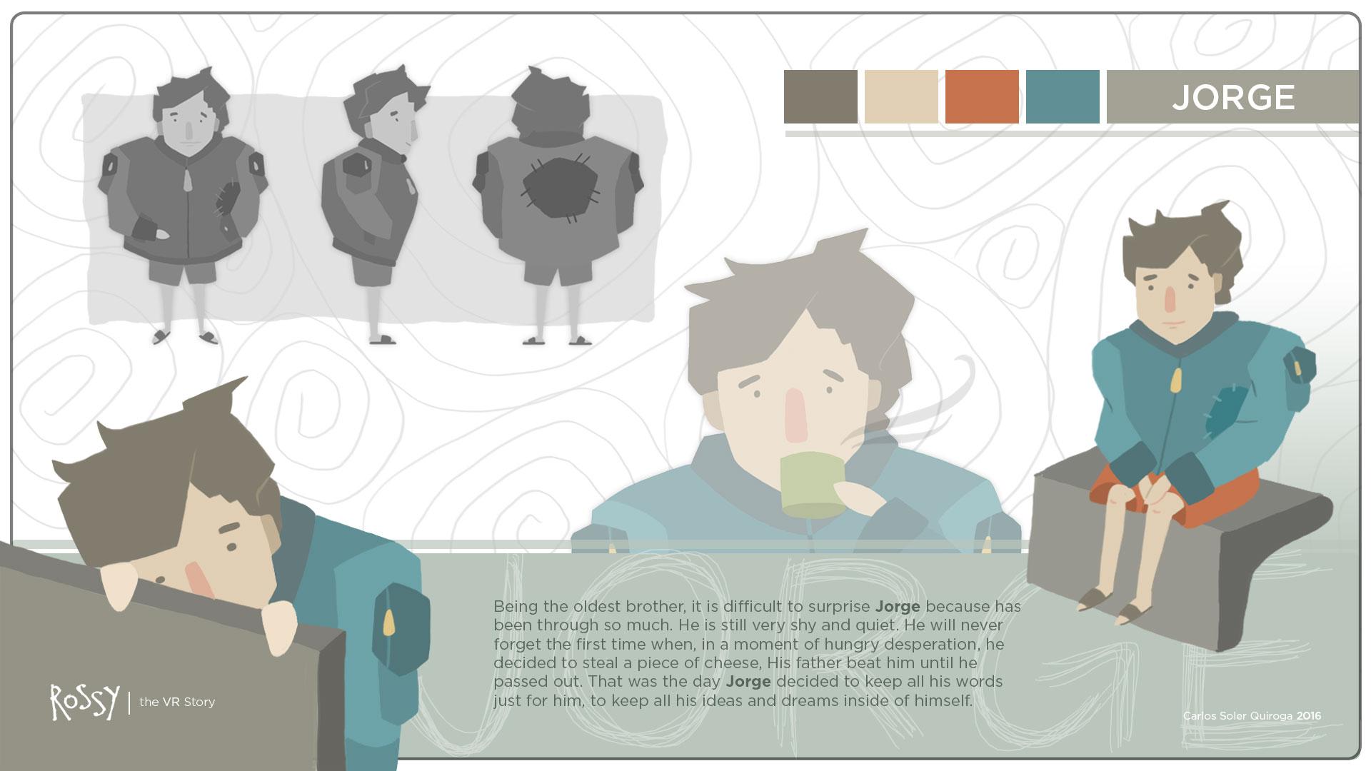 Jorge_CharacterSheet_v2.jpg