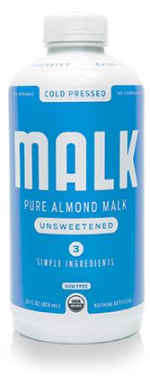 Unsweetened-Almond-Malk-Bottle.jpg