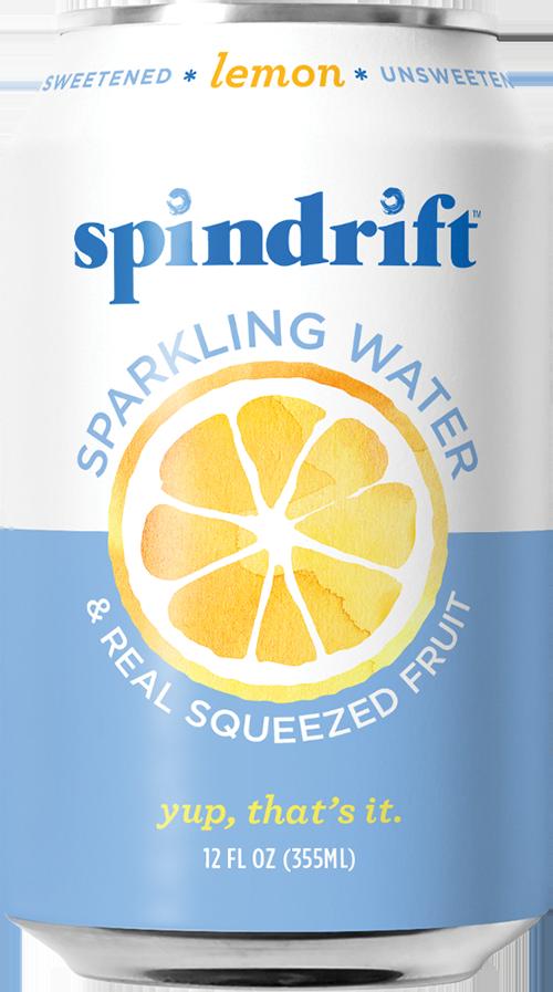 Spindrift_SparklingWater_Lemon-1.png