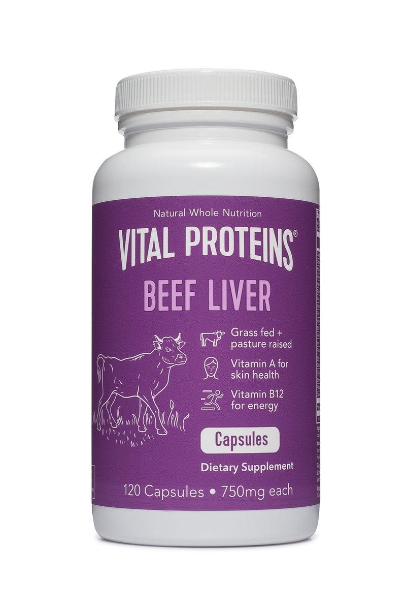 vital-proteins-supplement-beef-liver_800x.jpg