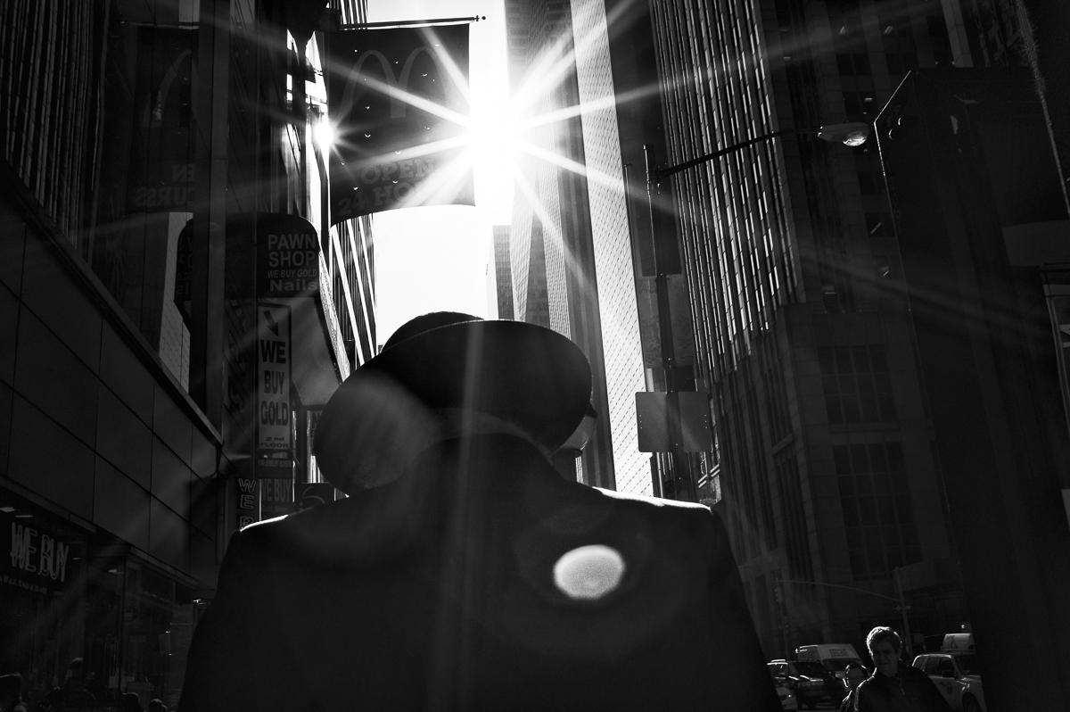 NYC-054.jpg