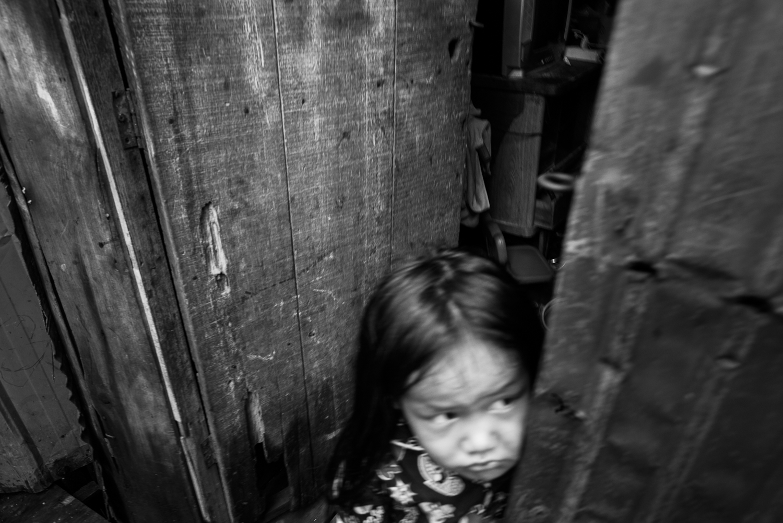 cambodia-007.jpg