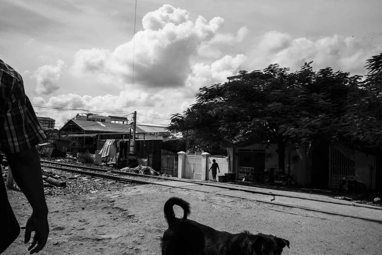 cambodia-018.jpg