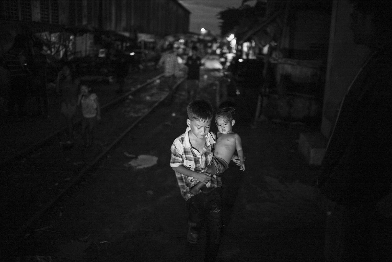 cambodia-053.jpg