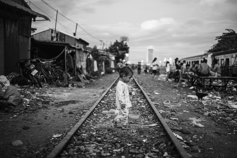 cambodia-050.jpg