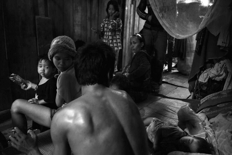cambodia-026.jpg