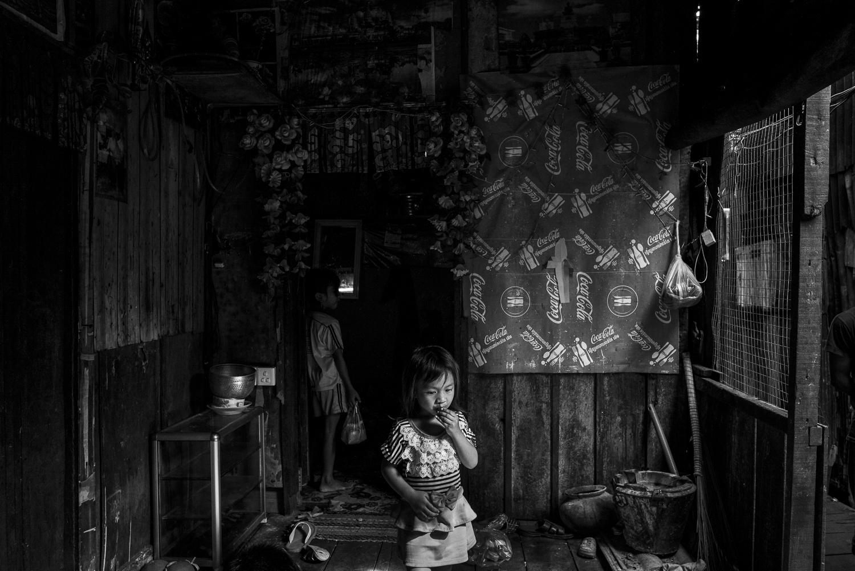 cambodia-023.jpg