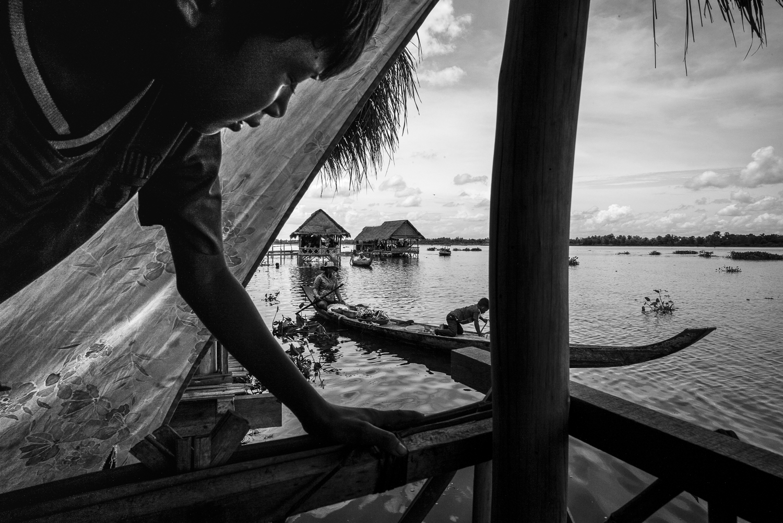 cambodia-056.jpg