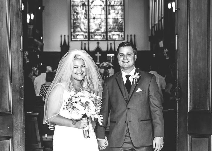 DozierDesign_Weddings_07/2015