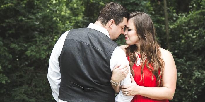 DozierDesign_Engagements_Weddings