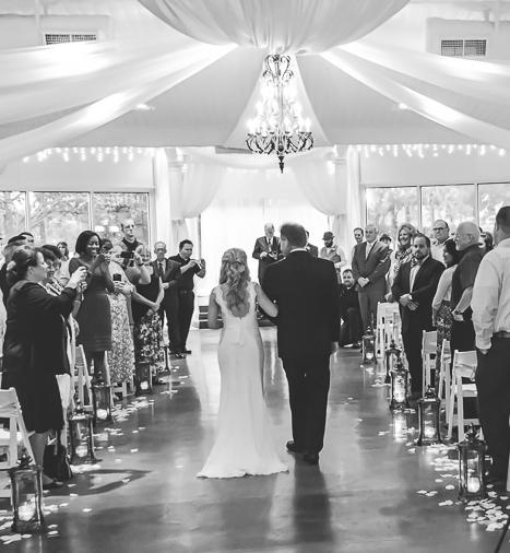 2015_Carpenter_Wedding_1346-Edit.jpg