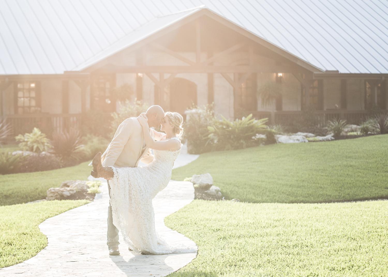 2015_Brown_Wedding_2366-Edit.jpg