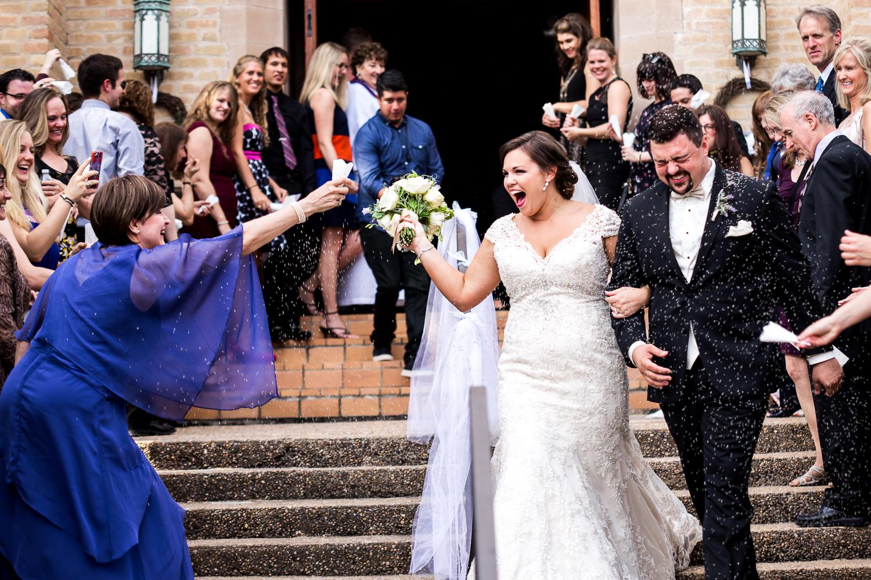 2015_Gill_Wedding_2118-Edit.jpg