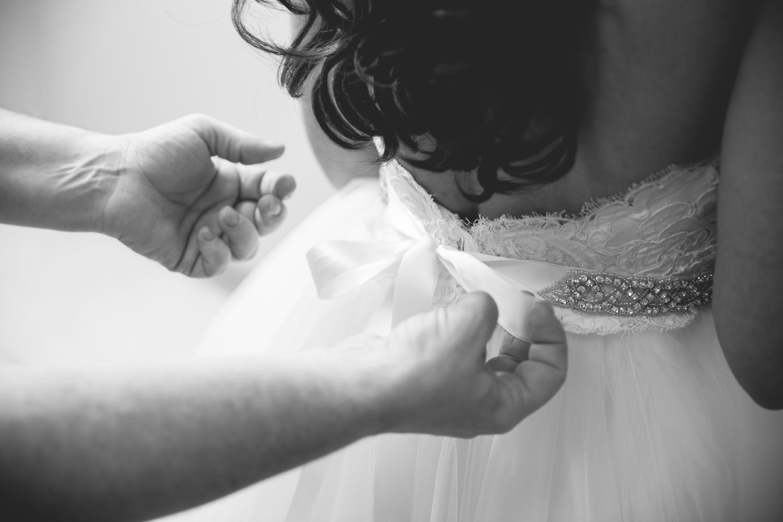 2017_Wedding_Howard_0468.jpg