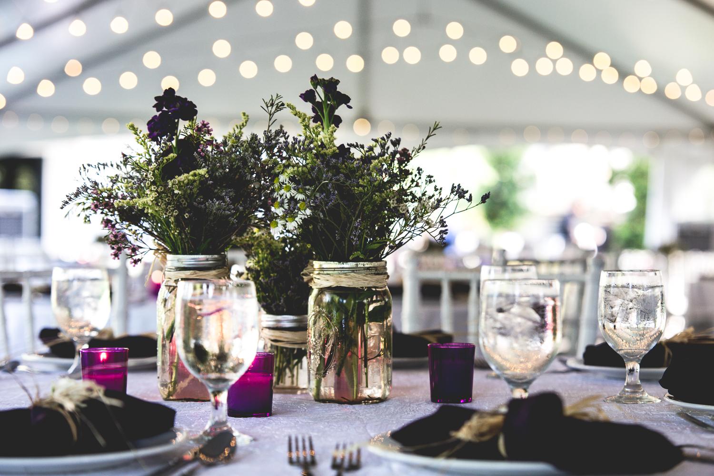 2015_Garbenis_Wedding_0908.jpg
