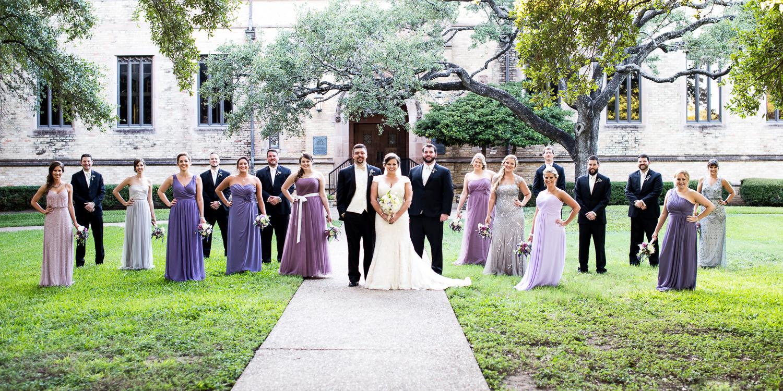 2015_Gill_Wedding_2360-Edit.jpg