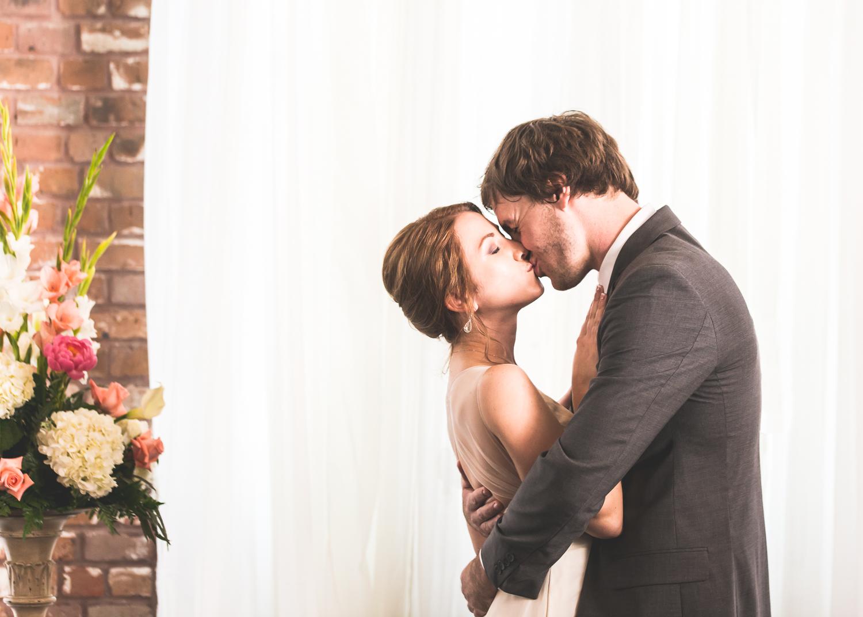 2015_Heinen_Wedding_1319-Edit.jpg