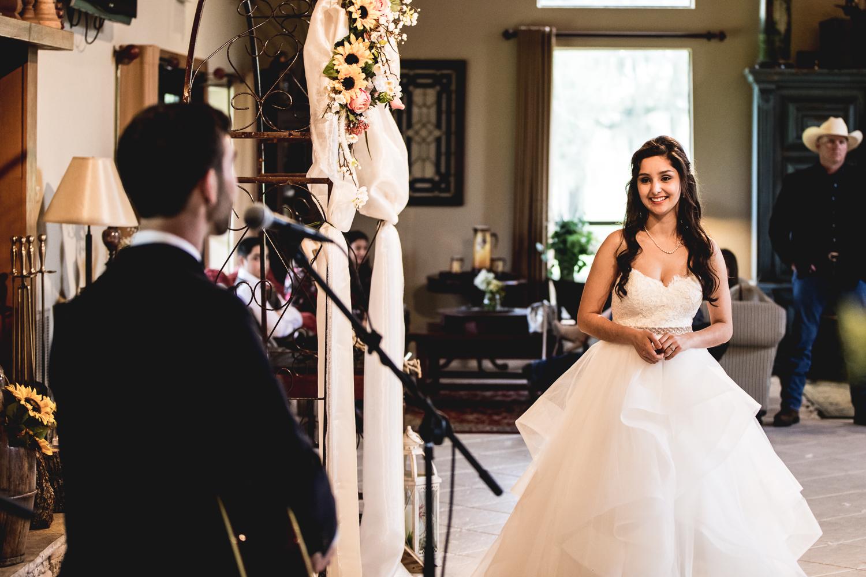 2017_Wedding_Howard_1613.jpg