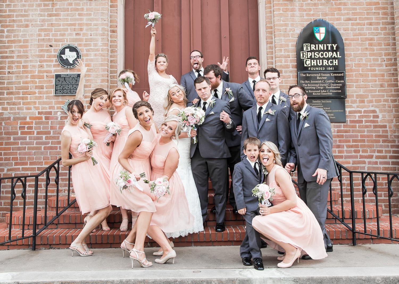 2015_Kinard_Wedding_2292.jpg