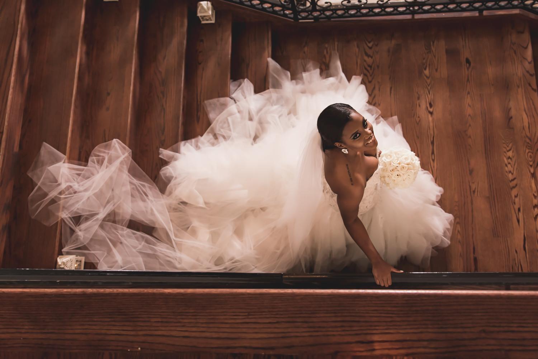 2016_Adingupu_Wedding_1625-Edit.jpg