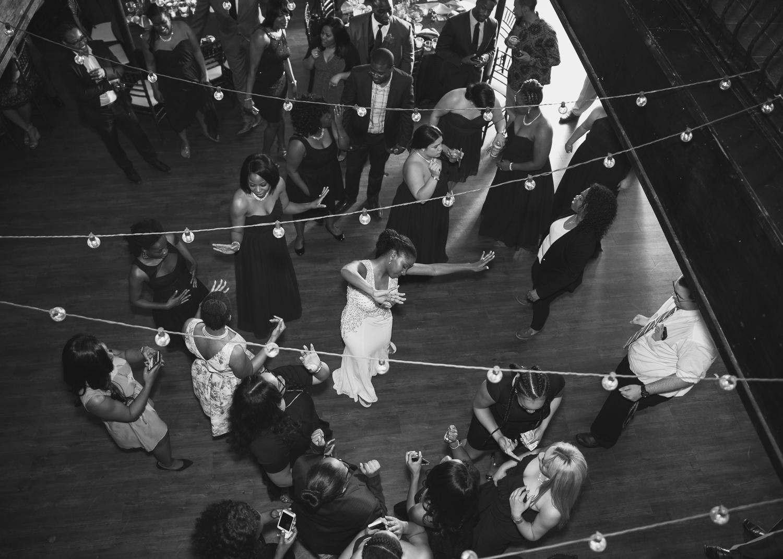 2016_Marotta_Wedding_2702.jpg