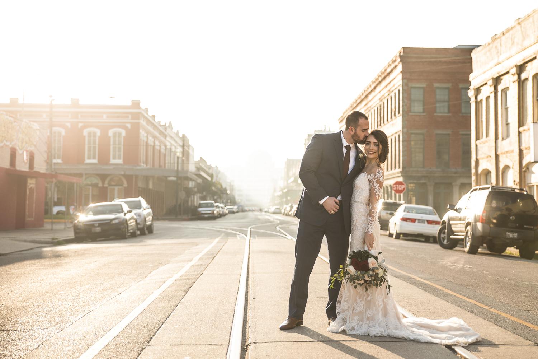 2017_Wakefield_Wedding_2211-Edit.jpg